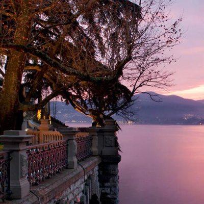 Cena euro-asiatica al Castadiva Resort <br>Riprendono le serate firmate Euro-Toques