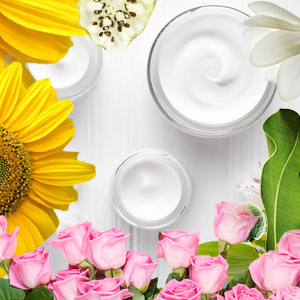Back to Nature Skin Care Naturale