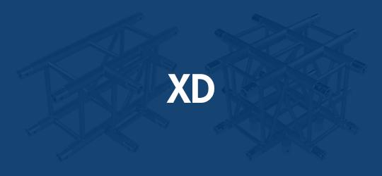 XD Corners