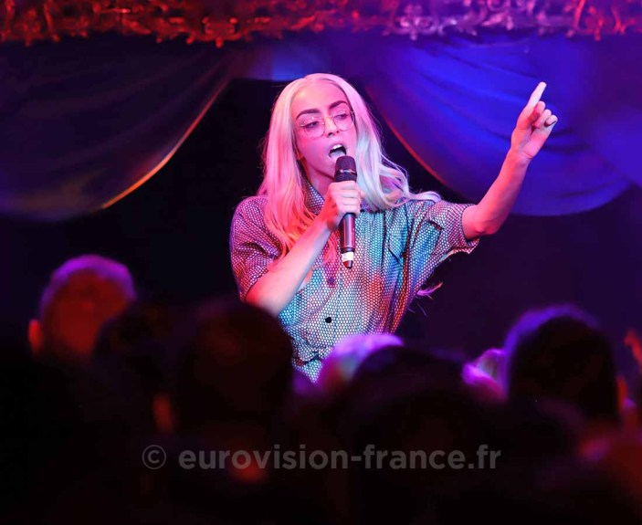 london-eurovision-party-2019-bilal-hassani