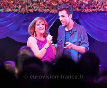 london-eurovision-party-2019-duncan-laurence