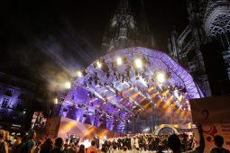 Eurovision Young Musician