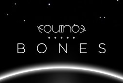 Equinox - Bones. Image via BNT Eurovision
