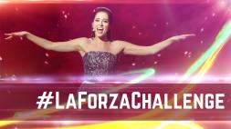 La Forza Challenge