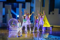 Moldova Junior Eurovision 2012