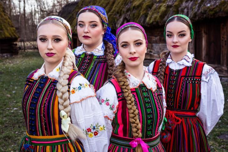 Poland 2019, Tulia. Image source: Grzegorz Gołębiowski