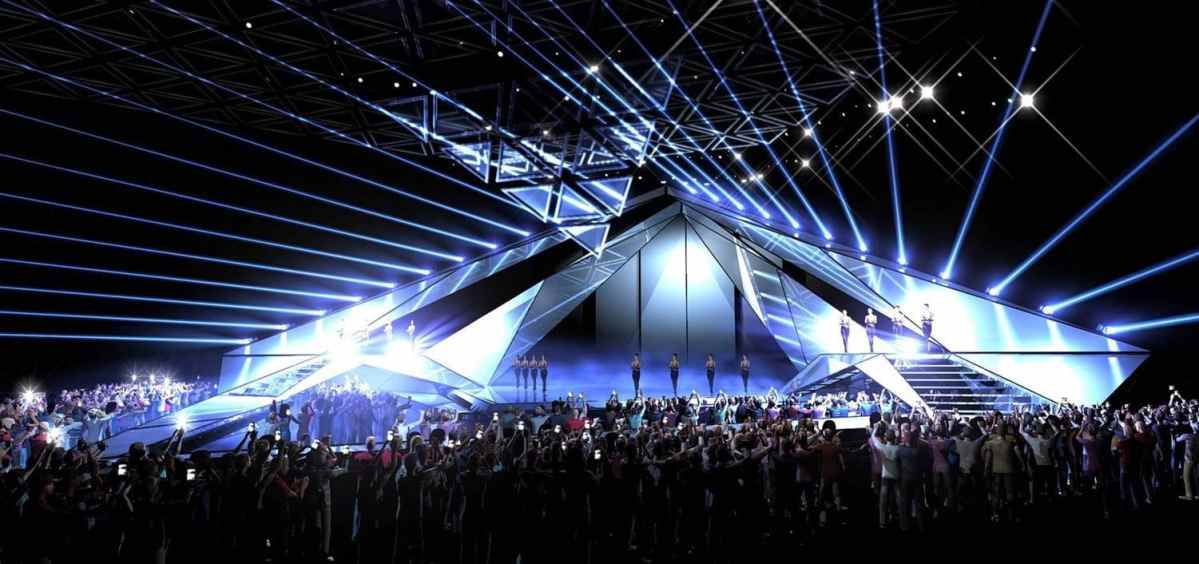 Eurovision'19: Changes To Be Made To The Way The Results Are Presented