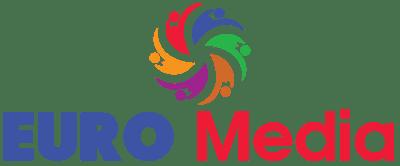 EURO Media