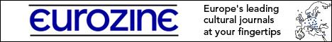 A Eurozine bannerje