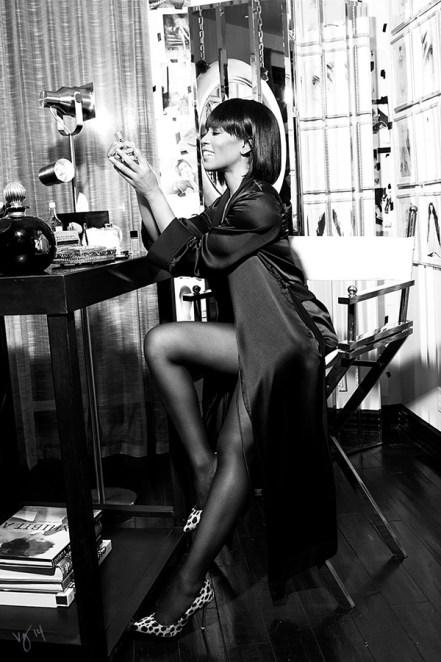 Angela Bassett3
