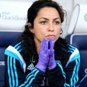 Chelsea-Team-Doctor-Eva-Carneiro