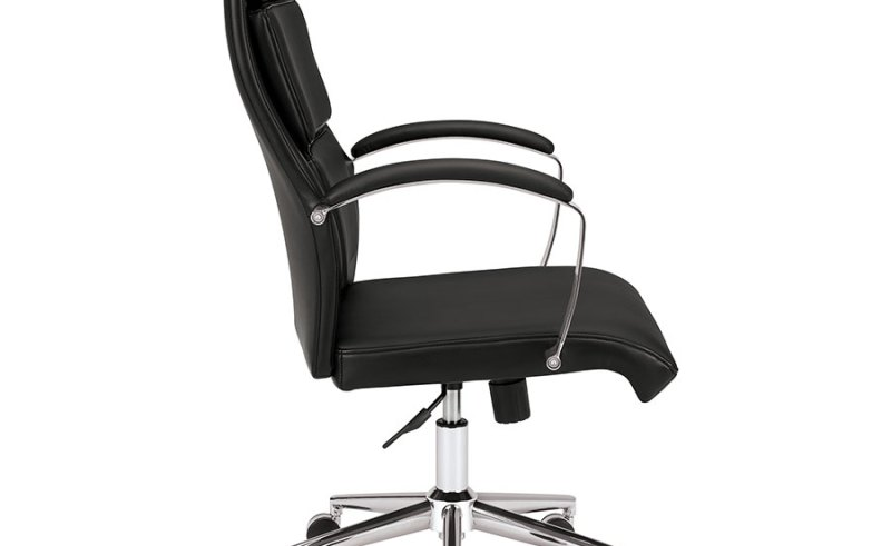 Wondrous Gaming Desk Chair View Beauty Within Clinic Spiritservingveterans Wood Chair Design Ideas Spiritservingveteransorg