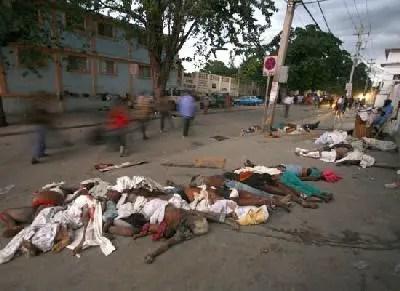 https://i2.wp.com/www.eurweb.com/wp-content/uploads/2010/02/hatian_earthquake2010-dead-bodies-med-wide.jpg