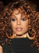 https://i2.wp.com/www.eurweb.com/wp-content/uploads/2010/03/janet_jackson2009-headshot-red-hair-med.jpg?quality=80&strip=all