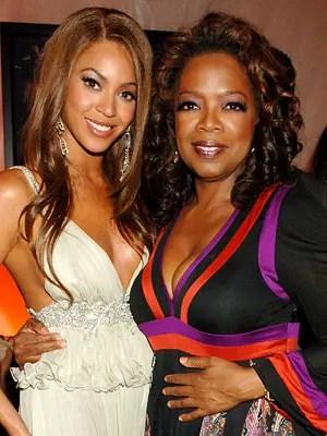 https://i2.wp.com/www.eurweb.com/wp-content/uploads/2010/06/Beyonce-Oprah.jpg