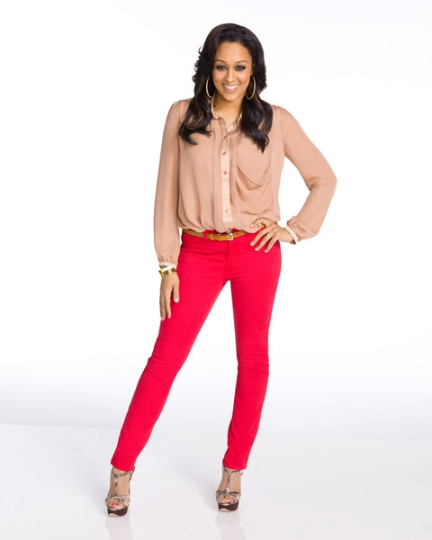 Image result for tia mowry hardrict