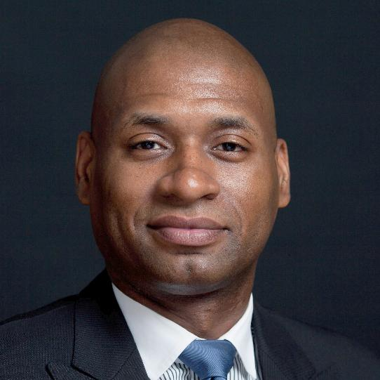 NY Times' Charles M. Blow Writes on Being Bisexual in New Book