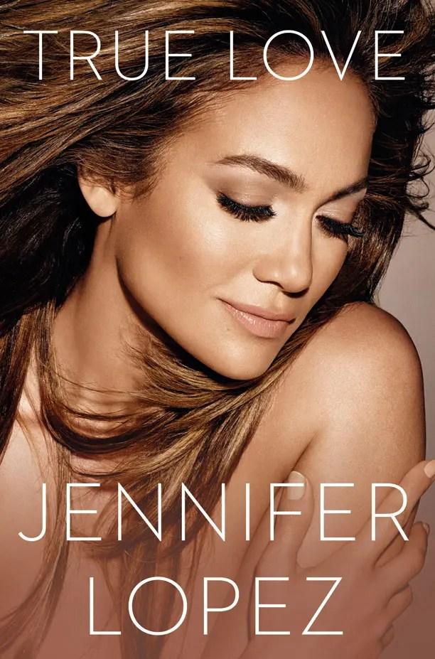 True-Love-by-Jennifer-Lopez_612x927