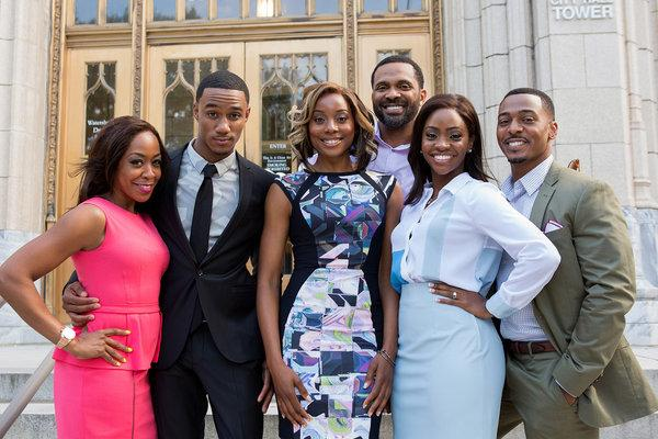 LeBron James' Survival's Remorse Gets Season 2 Renewal