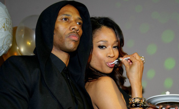 Watch mimi faust and nikko tape