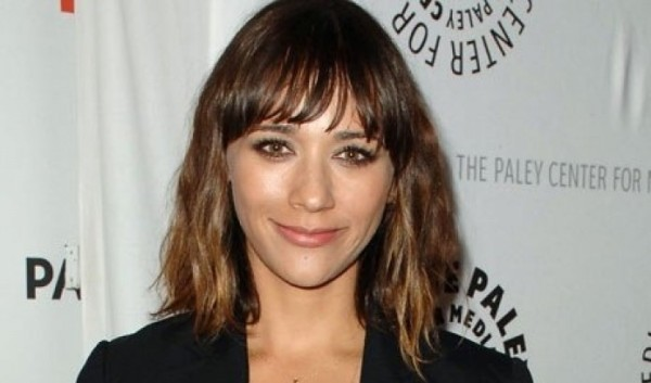 Rashida Jones Sounds Off On The Porn Industry And Being Sex Positive Eurweb