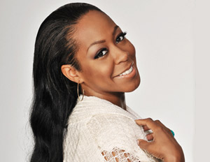 tichina-arnold-white-300x232