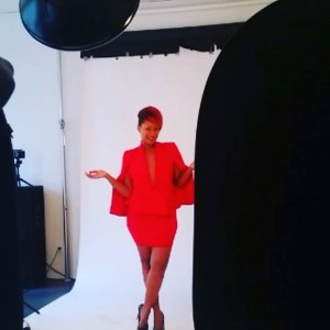 photo-shoot-red-