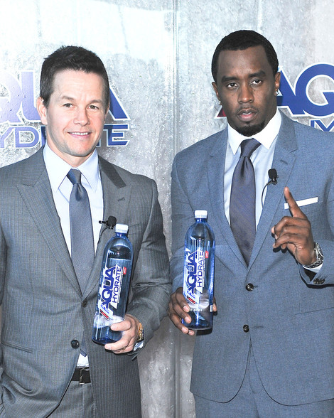 Diddy and wahlberg-20130228-30