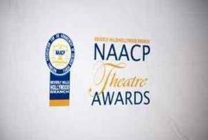 naacp theatre awards,