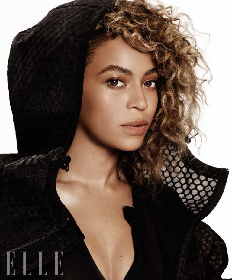 Image result for beyonce  2017