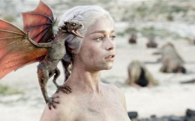 Game of Thrones': Season 6 Available for Download