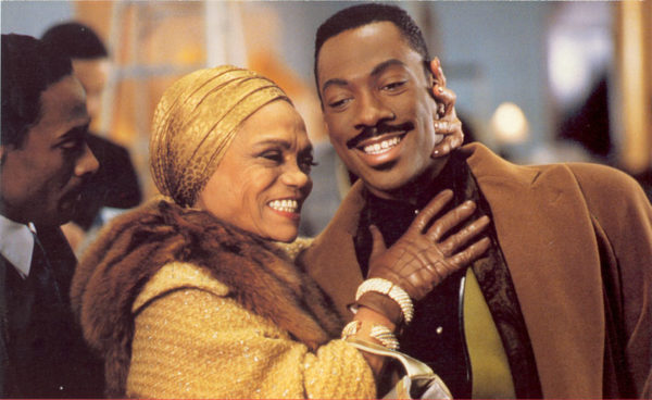 eddie_murphy and eartha kitt