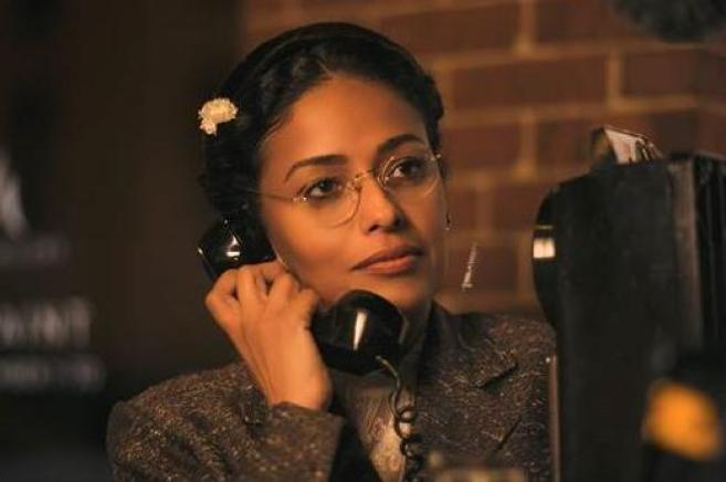 meta golding as rosa parks1