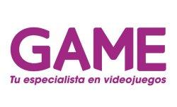 Tu especialista en Videojuegos