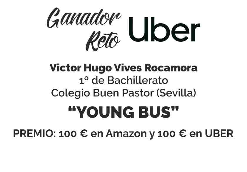 uber big idea 19