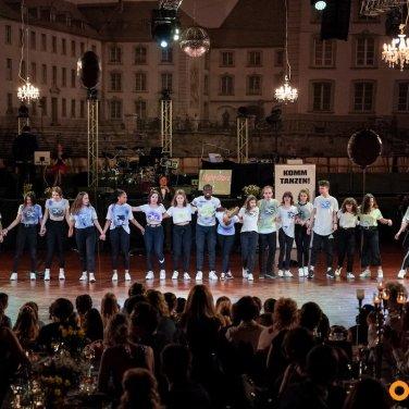 Foto: Dirk Guldner mail. dirk@guldner.de web. guldner.de Veröffentlichung nur mit Namensnennung - Honorar lt. Vereinbarung !