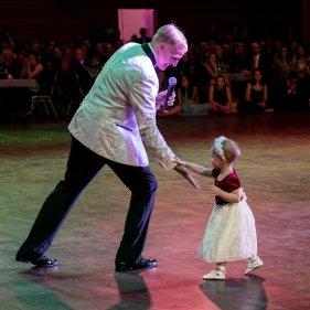 Foto: Dirk Guldner mail. dirk@guldner.de web. www.guldner.de Veröffentlichung nur mit Namensnennung - Honorar lt. Vereinbarung !