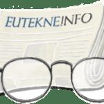 Eutekne.info - Il Quotidiano del Commercialista