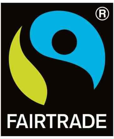 Euthalia Verzorging en Wellness Fairtrade