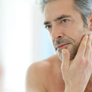 Euthalia-MEN AGE CONTROL