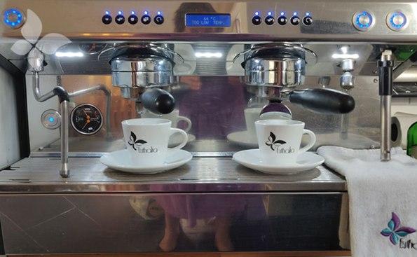 Euthalia-Verzorging_wellness_koffie