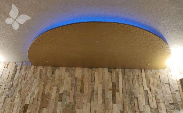 Euthalia-ledverlichting-sauna