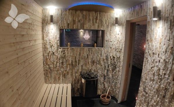 Sauna Deventer