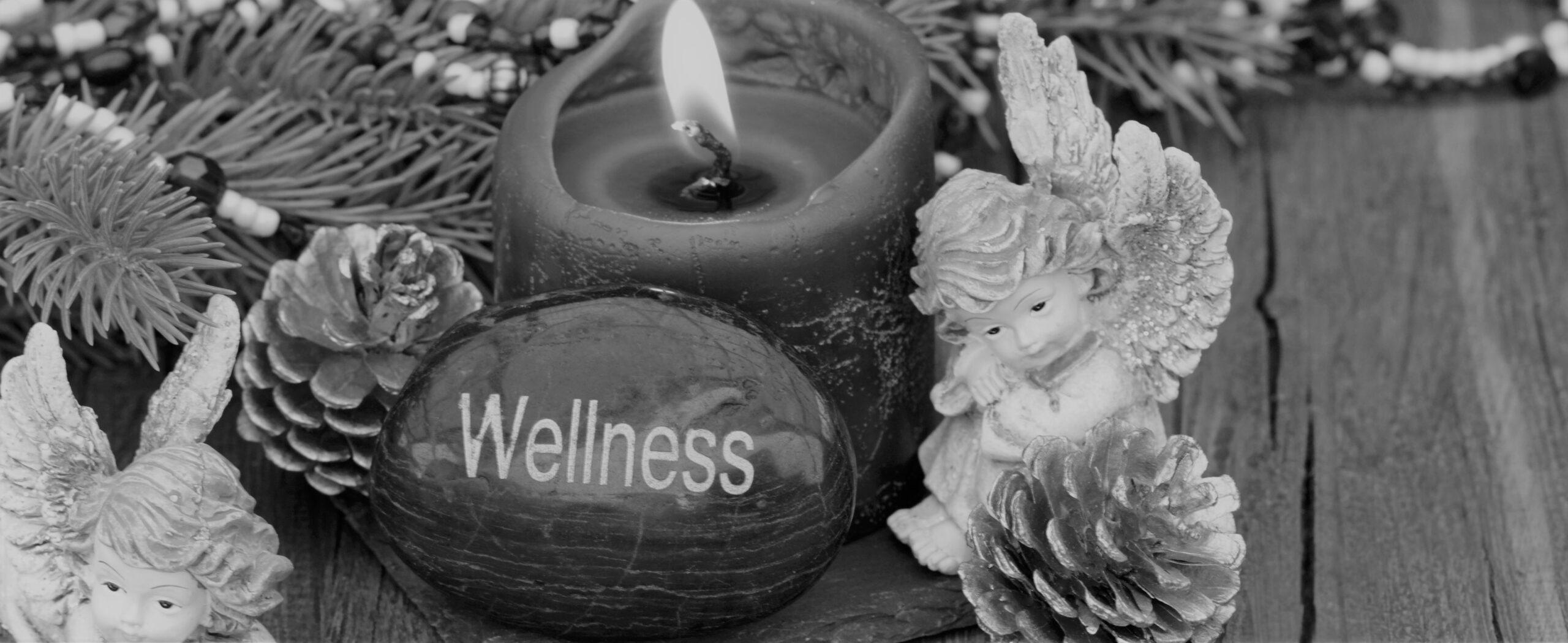 euthalia kerst scaled Euthalia Verzorging & Wellness