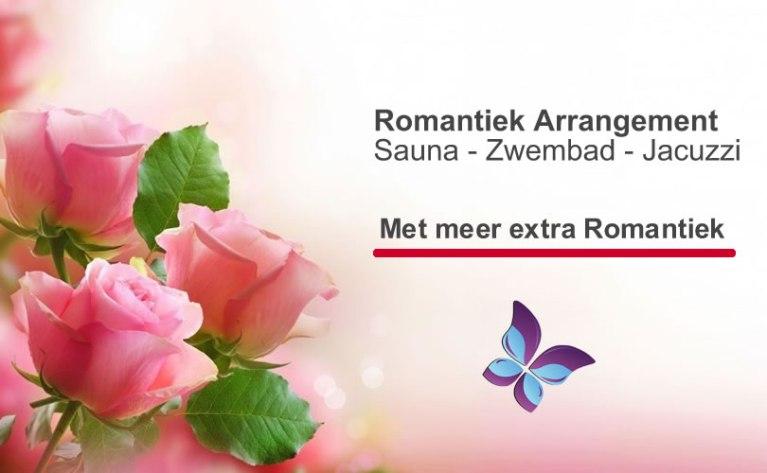 Euthalia Romantiek