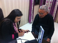 Dr. Ritu Thapliyal