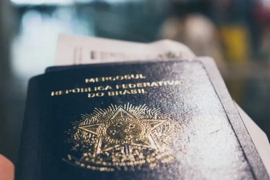 passaporte-brasil-documento-unsplash