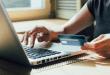 Online shoppen ohne Grenzen