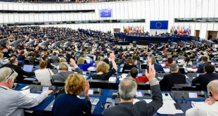 PHOTO: European Union 2018