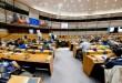 Eurobarometer: Klimawandel soll Priorität des Europäischen Parlaments sein